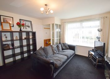 Thumbnail 1 bed flat for sale in Oldfield Lane, Lower Wortley, Leeds