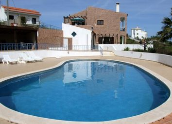 Thumbnail 5 bed villa for sale in Portugal, Algarve, Tavira
