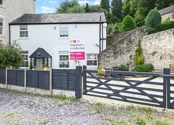 Thumbnail 2 bed semi-detached house for sale in Clarence House Drive, Matlock Bath, Matlock