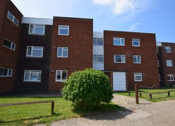 Thumbnail 2 bed flat for sale in Clarence Court, Pevensey Bay