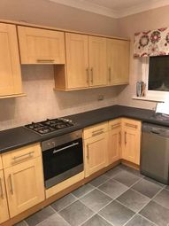 Thumbnail 2 bedroom terraced house to rent in Middle Road, Cwmbwrla