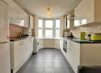 Thumbnail 5 bed terraced house to rent in Westdown Road, Leyton