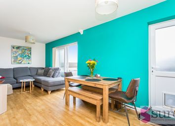 Thumbnail 3 bed terraced house for sale in Bexhill Road, Brighton