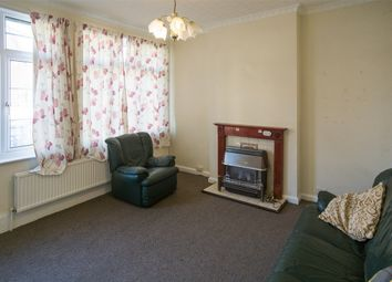 Thumbnail 2 bed flat to rent in Queen Street, Withernsea, East Riding Of Yorkshire