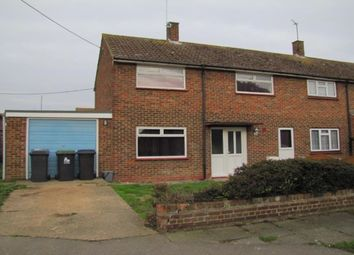 Thumbnail 7 bed property to rent in Knight Avenue, Canterbury