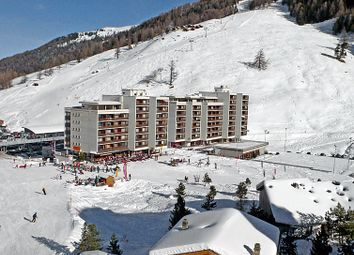 Thumbnail 3 bed apartment for sale in Siviez-Nendaz, Valais, Switzerland