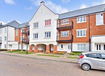 Longhurst Avenue, Horsham, West Sussex RH12