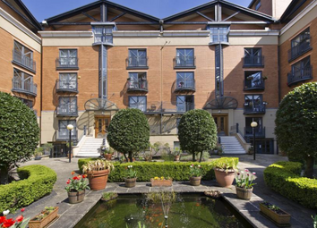2 bed maisonette for sale in The Westbourne, Artesian Road W2