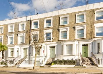 Thumbnail 1 bed property to rent in Hopgood Street, Shepherds Bush