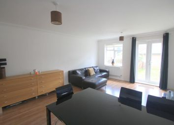 Thumbnail 4 bed property to rent in The Rye, London