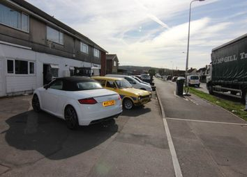 Thumbnail Commercial property to let in Winterstoke Road, Weston-Super-Mare, North Somerset