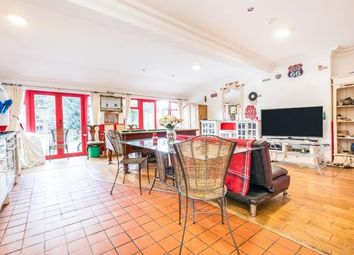 Thumbnail 6 bed semi-detached house for sale in Blake Hall Crescent, London