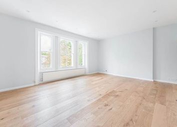 Thumbnail 2 bed flat to rent in St Charles Square, London