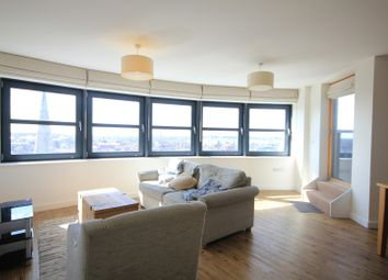 2 bed flat for sale in Watlington Street, Reading RG1