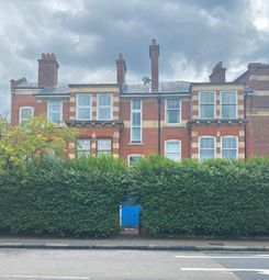 Thumbnail 2 bed flat for sale in Flat 1 Raie Maisonettes, 383 Barry Road, East Dulwich, London