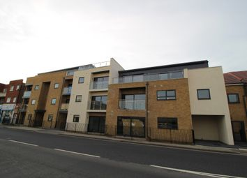 Thumbnail 1 bed flat to rent in Cranbrook Road, Ilford, Essex