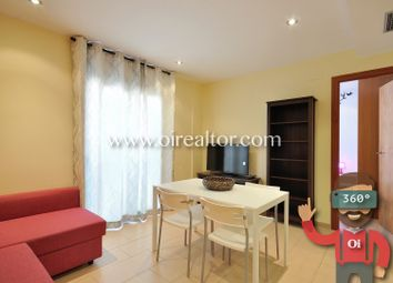 Thumbnail 1 bed apartment for sale in Carrer Sant Jordi, 30, 17310 Lloret De Mar, Girona, Spain