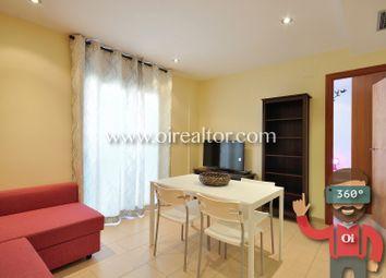 Thumbnail 1 bed apartment for sale in Lloret De Mar, Lloret De Mar, Spain