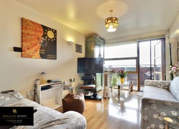 2 bed property for sale in Erith High Street, Erith DA8