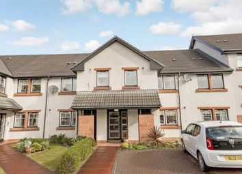 Thumbnail 2 bed flat for sale in Towans Court, Prestwick, South Ayrshire