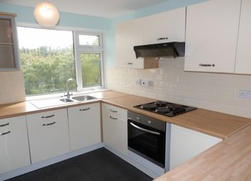 Thumbnail 2 bed flat to rent in Capitol Court, Wollaton, Nottingham