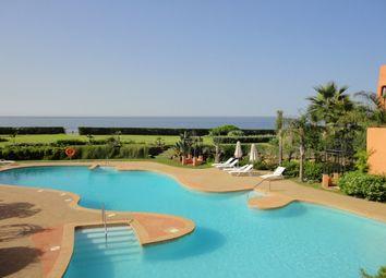 Thumbnail 2 bed apartment for sale in Reserva De Los Monteros, Marbella East (Marbella), Costa Del Sol