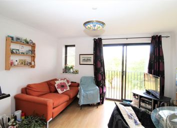 1 bed flat for sale in Grenfell Avenue, Hornchurch RM12