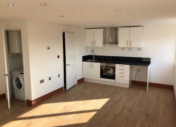 Thumbnail Studio to rent in Endsleigh Road, Samsons House, Bedford
