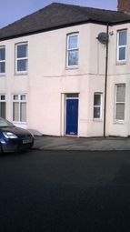 Thumbnail 2 bed flat to rent in Bridge Road, West Kirby