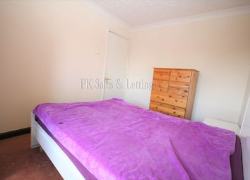 Thumbnail Room to rent in St Andrews Close, Thamesmead