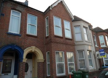 Thumbnail 6 bed detached house to rent in Rigby Road, Southampton