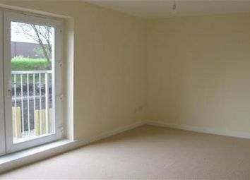 Thumbnail 2 bedroom flat to rent in Curle Street, Glasgow