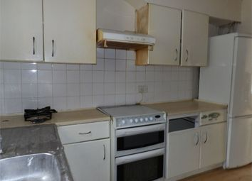 Thumbnail 4 bed terraced house to rent in Ivy Road, Hounslow, Middlesex