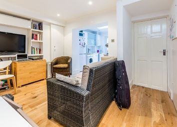 Thumbnail 2 bed maisonette to rent in Elmore Street, London