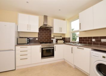 1 bed flat for sale in Melville Road, Maidstone, Kent ME15