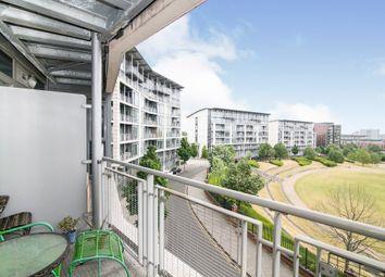 1 bed flat for sale in Longleat Avenue, Edgbaston, Birmingham B15