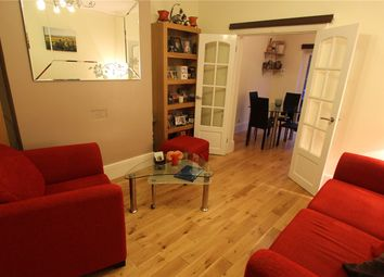 Thumbnail 1 bed flat to rent in Warrington Road, Harrow