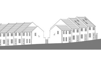 Thumbnail Land for sale in The Griffin, Mill Street, Frizington, Cumbria
