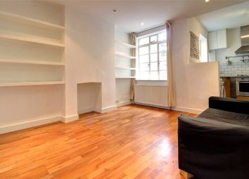 Thumbnail 2 bed flat to rent in Phillip House, Heneage Street, Shoreditch