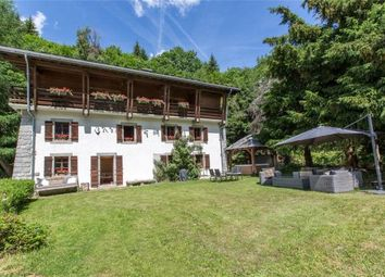 Thumbnail Parking/garage for sale in Argentiere, Chamonix, France