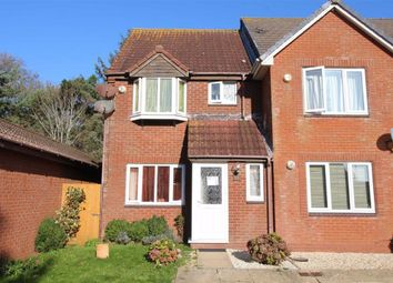 Bramshaw Way, New Milton BH25. 3 bed property for sale