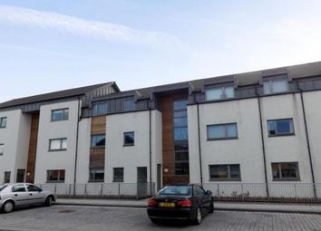 Thumbnail 2 bed flat for sale in Drip Road, Stirling, Stirlingshire