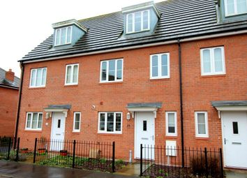 3 bed property to rent in Pavillion Gardens, Lincoln LN6