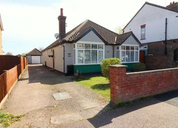 Thumbnail 5 bed property for sale in Lothair Road, Luton, Bedfordshire