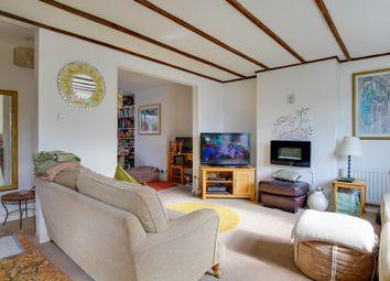 Thumbnail Terraced house for sale in Gordon Square, Birchington