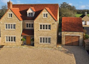 Thumbnail 6 bed property to rent in Orchard View, Launton, Nr Bicester