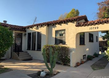 Thumbnail 2 bed property for sale in Studio City, 1, United States Of America