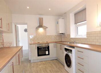 Thumbnail Room to rent in Port Tennant Road, Port Tennant, Swansea