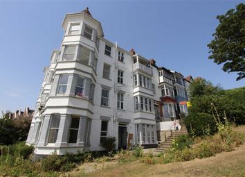 2 bed flat to rent in San Remo Parade, Westcliff On Sea, Essex SS0
