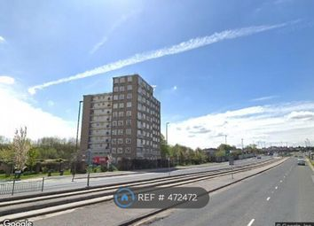 Thumbnail 1 bed flat to rent in York Road, Leeds